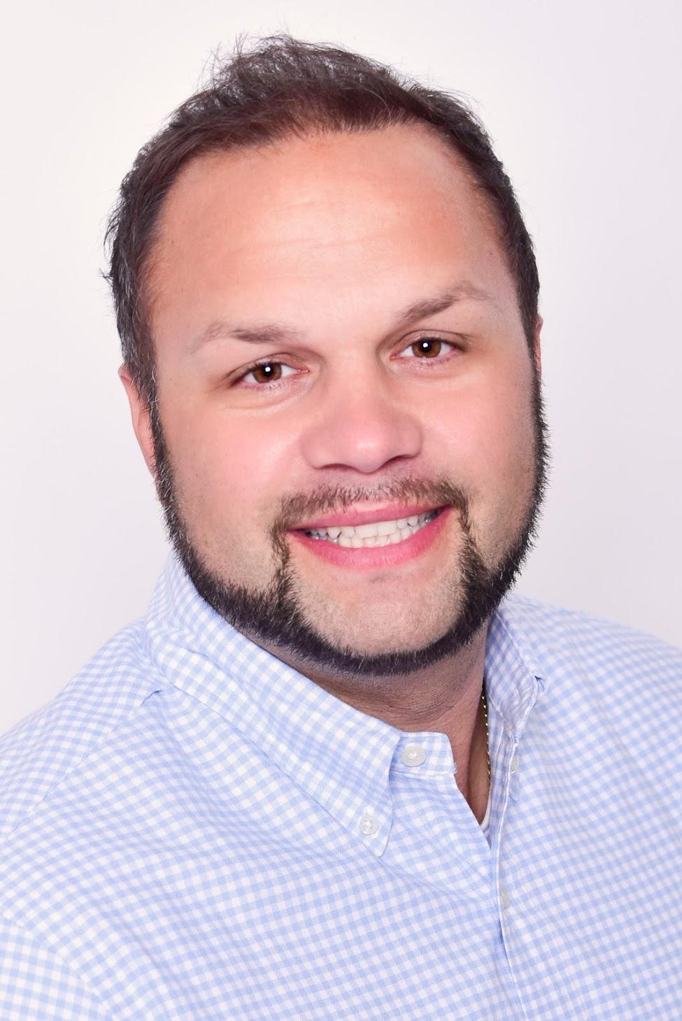 Andre Wittenberg